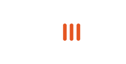 ABA-icons-blackOrange-01-rev_250.png