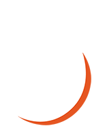 ABA-icons-blackOrange-04-rev_135.png